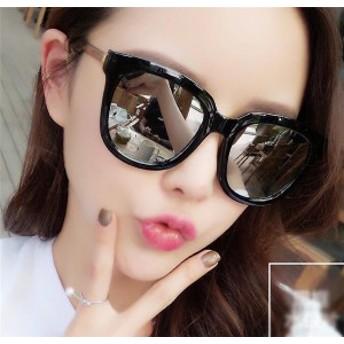 【協和屋】サングラス UVカット レディース ゴーグル メガネ カジュアル 偏光サングラス アウトドア 女性用 おしゃれ 紫外線カット