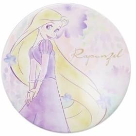 塔の上のラプンツェル 化粧品 フレグランス フェイスパウダー レーヴフルリール ナチュラルベージュ ディズニープリンセス