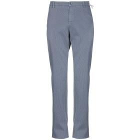 《期間限定セール開催中!》MASON'S メンズ パンツ ブルーグレー 54 コットン 98% / ポリウレタン 2%