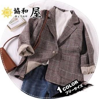 レディース スーツ 大きいサイズ ブラウス リクルートスーツ オフィス 通勤 ビジネス 就活 面接 OL 長袖