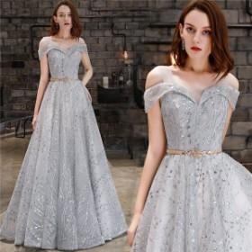 ロングドレス 演奏会 パーティードレス 結婚式 ドレス ウェディングドレス 花嫁 ロング 二次会 ドレス お呼ばれ 発表会