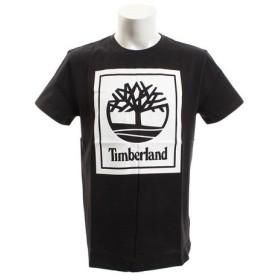 ティンバーランド(Timberland) SLスタックロゴTシャツ A1OA2001 (Men's)