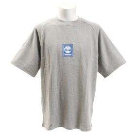 ティンバーランド(Timberland) SLバックリニアTシャツ A1OAG052 (Men's)