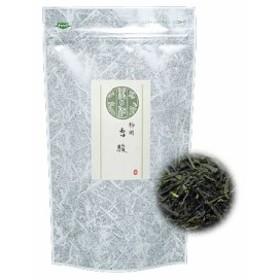 送料無料 静岡煎茶 品種 「香駿」60g 静岡県 茶葉 日本茶 お茶 緑茶