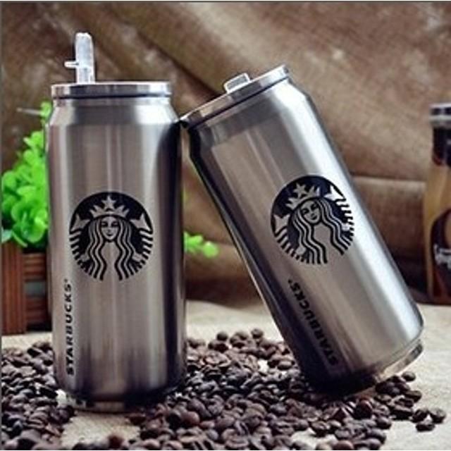 Starbucksスターバックス SS ステンレス (500ml)/スタバタンブラー(並行輸入品)