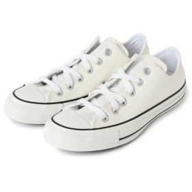 SHIPS for women / シップスウィメン CONVERSE:ALL STAR LOW 100TH