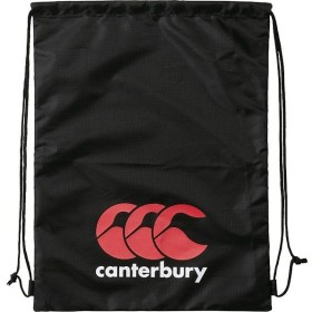 canterbury(カンタベリー)その他競技 体育器具 ラグビー MULTI PACK AB09221 メンズ 19