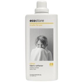 ecostore(エコストア) ファブリックソフナー  1L 柔軟仕上げ剤