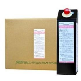チクングニア熱 デング熱 ジカ熱 感染症媒介蚊 対策 スミチオンNP-FL「SES」 2kg×10本【送料無料】【第2類医薬品】