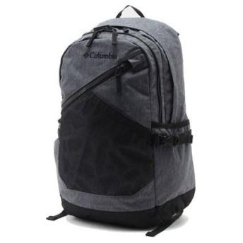 コロンビア Columbia フォックスリム28Lバックパック Fox Rim 28L Backpack リュック
