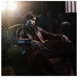 期間生産限定盤(ワンコインシングル) 青柳翔 CD/ 泣いたロザリオ 16/10/26発売 オリコン加盟店