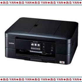 [未開封品][箱傷み][送料無料] ブラザー A4インクジェット複合機 MFC-J893N プリビオ ファクス・スキャナー・コピー・無線LAN・有線LAN・USB