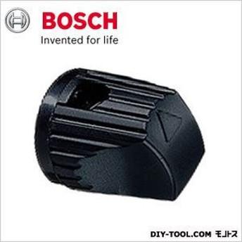 ボッシュ 90度変換プリズム (2608000269) レーザー機器用アクセサリー レーザー機器 レーザー