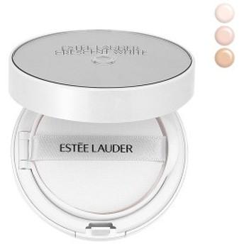 エスティローダー ESTEE LAUDER クレッセント ホワイト BB クッション コンパクト SPF50 PA++++ 12g