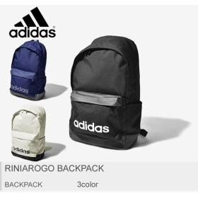 adidas アディダス バックパック リニアロゴ バックパック FSX25 リュック バッグ 鞄
