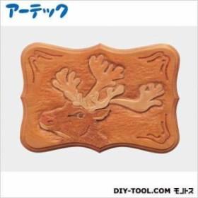 アーテック 飾りレリーフ A (30551)