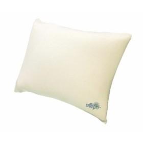 FN003403 トゥルースリーパー エンジェルフィットピロー 低反発 枕【正規品】