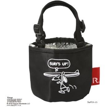 ROOTOTE SC.ルーカップ PEANUTS-3X トートバッグ 4986
