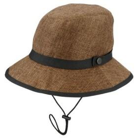 ノースフェイス THE NORTH FACE ハイクハット HIKE Hat 帽子 ストローハット