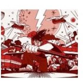 遊助 CD+DVD [イナヅマ侍 / 一笑懸命 ] 11/11/9発売 オリコン加盟店 初回盤B ステッカーB封入