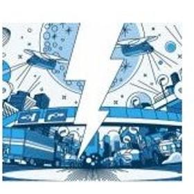 遊助 CD+DVD [一笑懸命 / イナヅマ侍] 11/11/9発売 オリコン加盟店 初回盤A ステッカーA封入