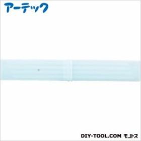アーテック ブルーデザイン筆筒 (10820)