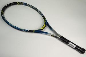 【中古 テニスラケット】 2016年モデルSRIXON (G2) CV 3.0 【中古】 REVO CV 3.0 2016 スリクソン レヴォ