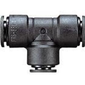 チヨダ ファイブ異径ユニオンティ 6mmX8mm(2箇所) FR688UT 1個