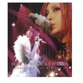 中島美嘉 Blu-ray/MIKA NAKASHIMA CONCERT TOUR 2007 YES MY JOY 07/12/5発売 オリコン加盟店