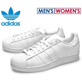 アディダス オリジナルス adidas Originals スニーカー スーパースター ファンデーション メンズ レディース