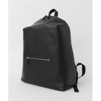 URBAN RESEARCH(アーバンリサーチ) バッグ バックパック・リュック RIVEE BACKPACK【送料無料】