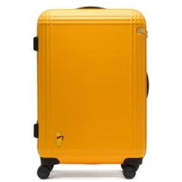54344a2cd3 セール30%OFF】エース スーツケース ace. Mサイズ くまのプーさん 限定 ...