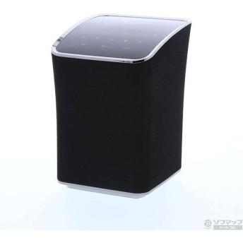 〔中古〕Panasonic(パナソニック) 〔展示品〕 SC-ALL2 ブラック