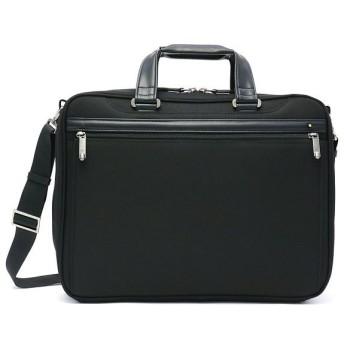 ギャレリア エースジーン ace. GENE EVL 3.5 ビジネスバッグ 62001 メンズ ブラック F 【GALLERIA】