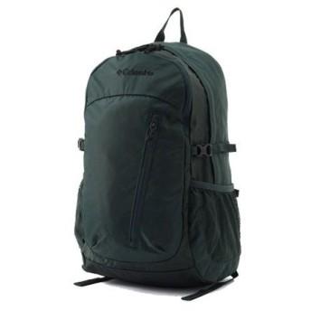 コロンビア Columbia キャッスルロック25LバックパックII Castle Rock 25L Backpack II バッグ リュック