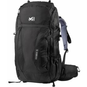 Millet ミレー クンブ リュックサック 35L MIS0643