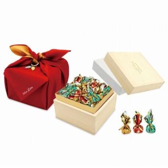 モンロワール 宝石箱
