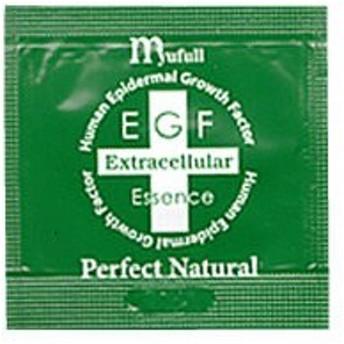 ミューフル EGF エクストラエッセンス PN(パーフェクトナチュラル) / 0.6mL お試しサイズ (メ