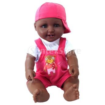 新生児ドール 人形 抱き人形 女の子人形 男の子人形 50cmリボーンドール人形 - 男の子人形