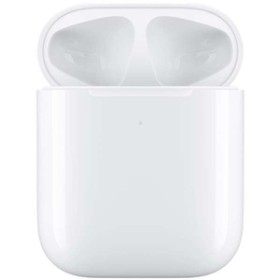 Appleワイヤレス充電ケースWireless Charging Case for AirPods(エアポッド)MR8U2J/A