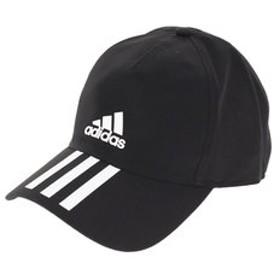 【Super Sports XEBIO & mall店:帽子】3Sクライマライトキャップ DUE33-DT8542