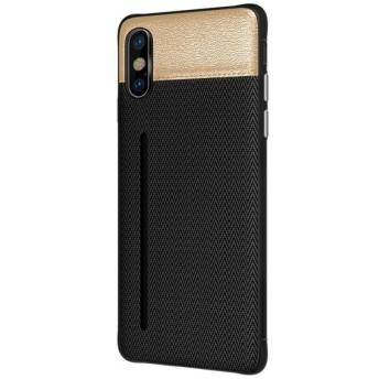 iPhone8 ケース iPhone7 ケース カード収納 iPhone8ケース iPhone7ケース カメラレンズ保護 オシャレ カバー 耐衝撃 極薄 軽量