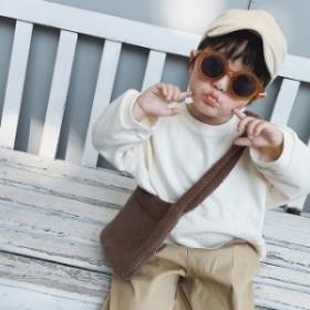 男の子 パーカー スウェット トップス 長袖 子供服  プルオーバー キッズ ベビー 新作 カジュアル