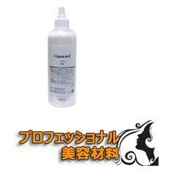 [3825002]美容材料 ビタミンCボトル 300g入(詰替え用)