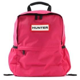 HUNTER / HUNTER/ハンター ORIGINAL NYLON BACKPACK