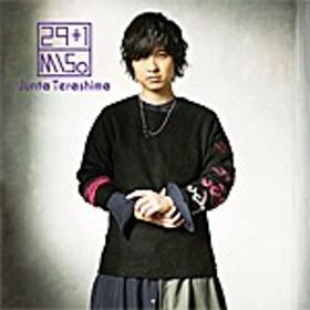 29+1 -MISo-/寺島惇太[CD]通常盤【返品種別A】