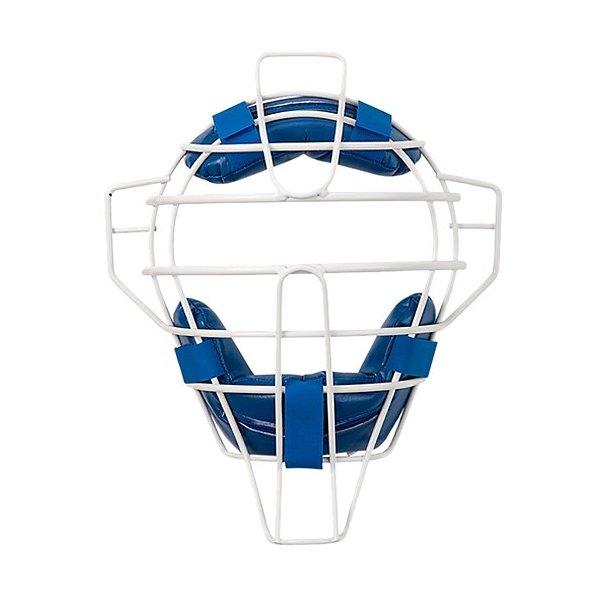 ジュニアソフトボール用レガース/ 【ソフトボール プロテクター アシックス】 (BPL771) シングルカップ