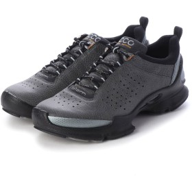エコー ECCO Mens BIOM C 2.1 (BLACK)
