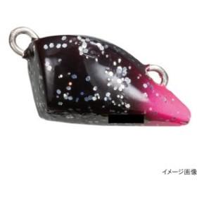 シマノ ブレニアス エムシーヘッド JH-207R 7g 03T ラメラメピンク【ゆうパケット】