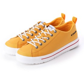 コロンビア Columbia 短靴 HAWTHORNE RAIN II LO WATERPROOF YU0259 ミフト mift